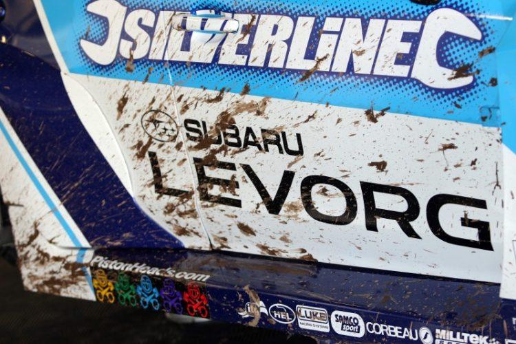 Subaru2 (2)