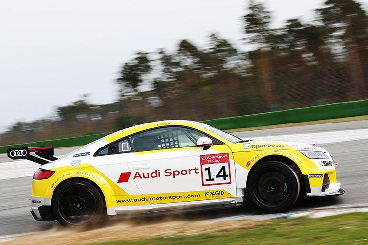 Audi-Sport-TT-Cup-Caygill