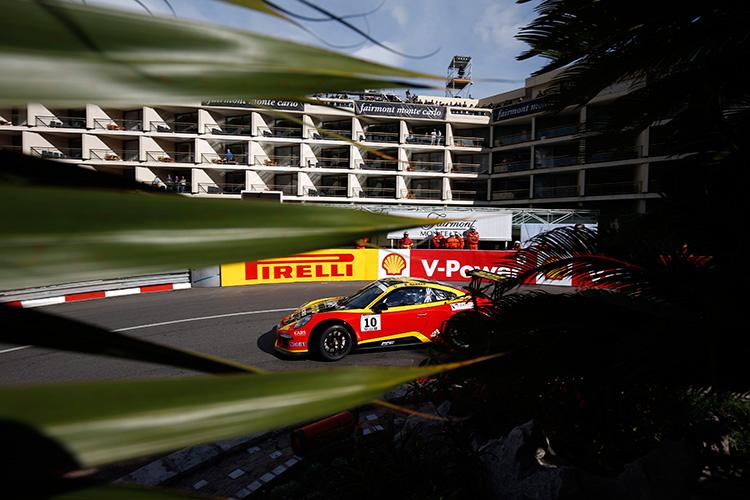 Ben-Barker-Porsche-Supercup-Monaco-2015
