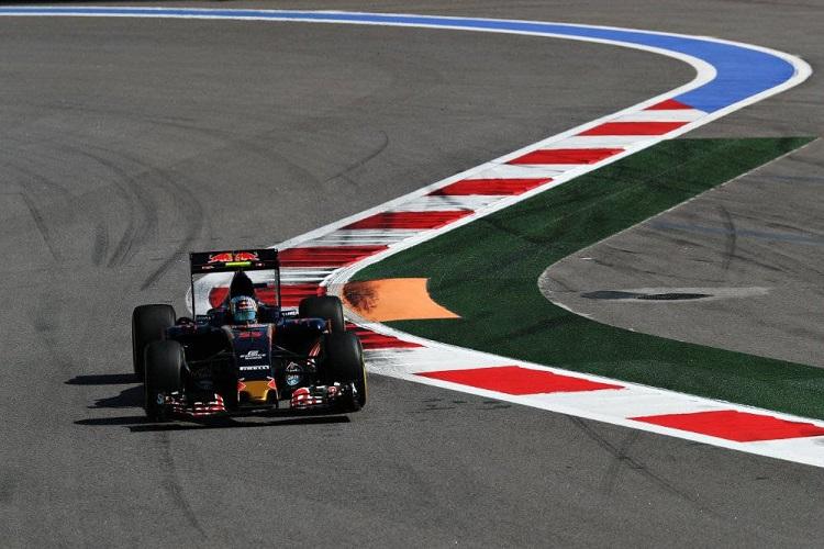 Carlos Sainz Jr 01