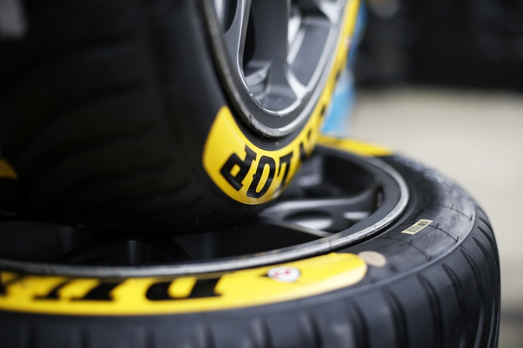 Dunlop 01