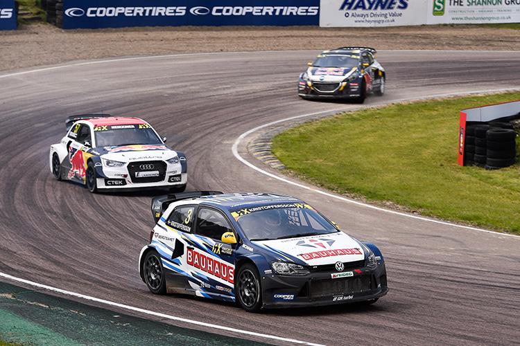 Johan-Kristoffersson-Volkswagen-Sweden-RX-Lydden-Hill-2016