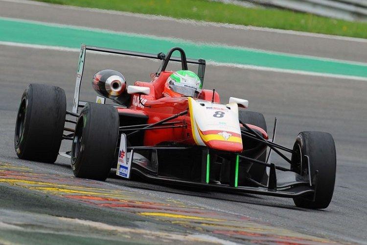Leonardo Pulcini 06