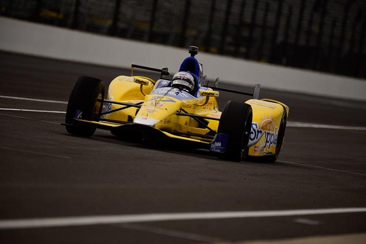 Marco Andretti 01