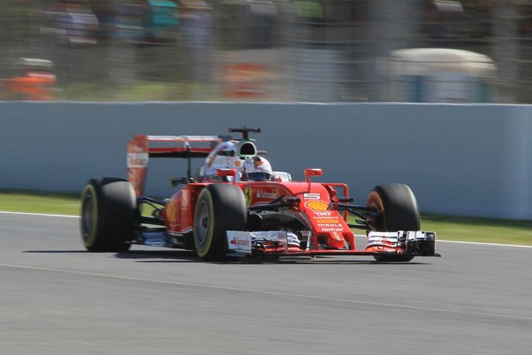 Sebastian Vettel 03