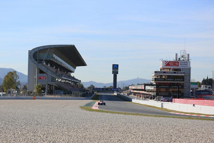 TCF - 2016 SpanishGP 750