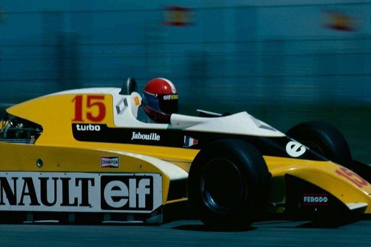 Credit: Renault