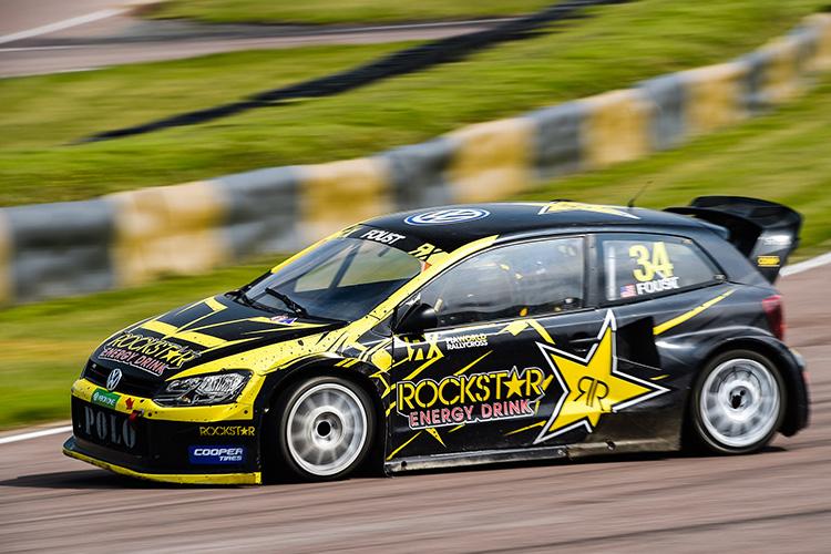 Tanner-Foust-Volkswagen-Sweden-RX-Lydden-Hill-2016