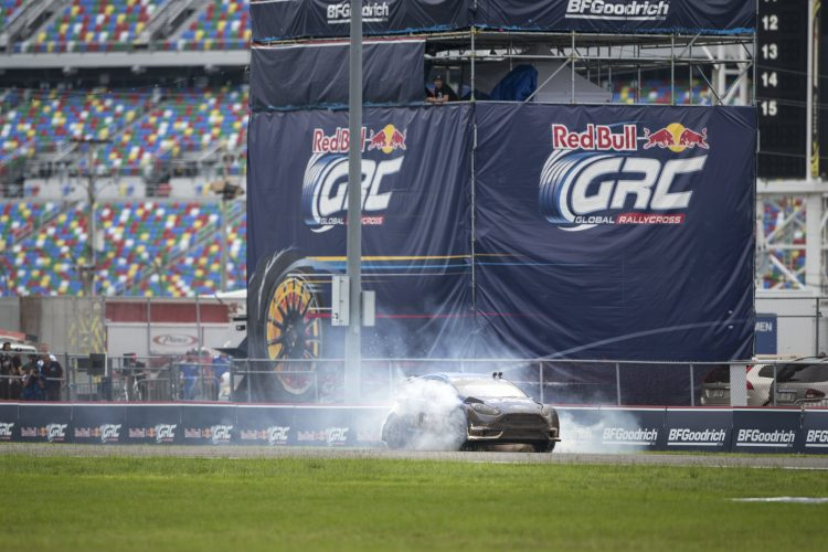 Credit: Louis Yio/Red Bull Content Pool