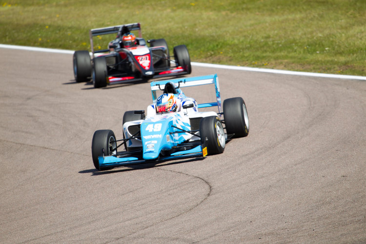 brdcf3-16_rockingham-26727_original