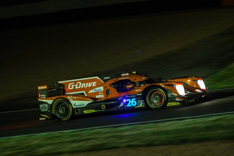 rsz_24_hours_of_le_mans-0889
