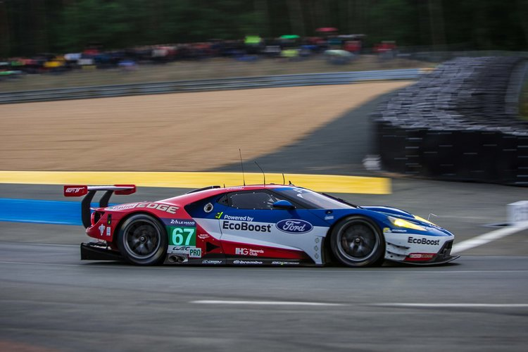 rsz_24_hours_of_le_mans-3858