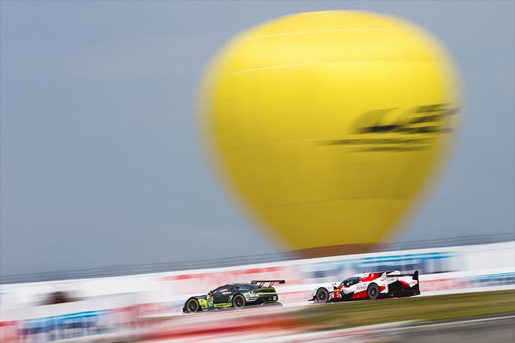AMR-Turner-Nurburgring-2016