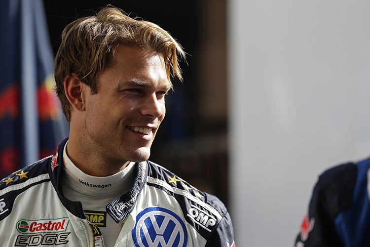 Credit: Kräling/Volkswagen Motorsport