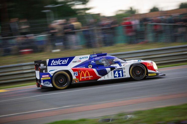 rsz_124_hours_of_le_mans-4008
