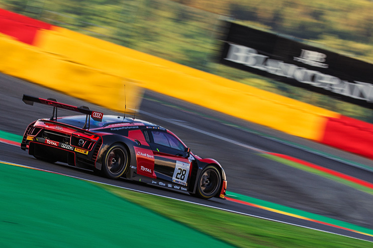 Audi-Team-WRT-Spa24-2016