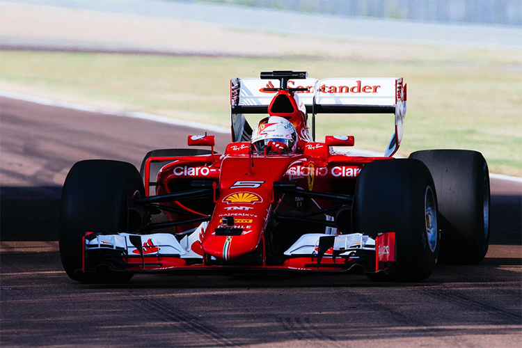 Pirelli-2017-tyre-test-1