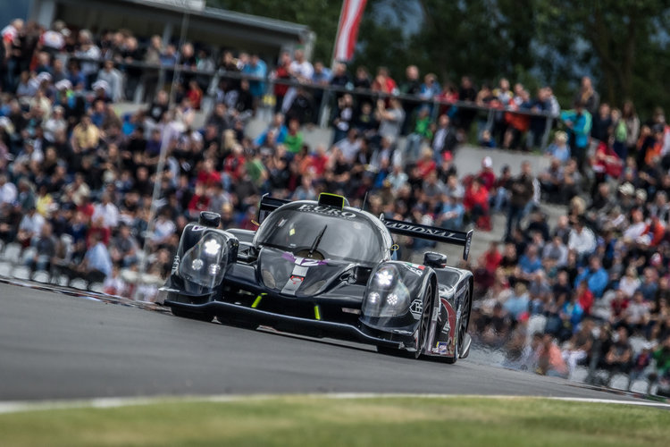 elms grid up to 40 cars for 4 hours of le castellet the checkered flag. Black Bedroom Furniture Sets. Home Design Ideas
