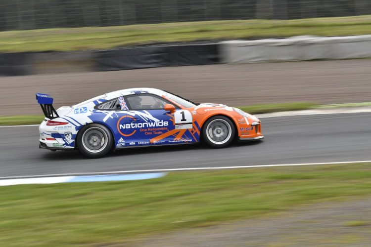 CamPCCGB16Knockhill