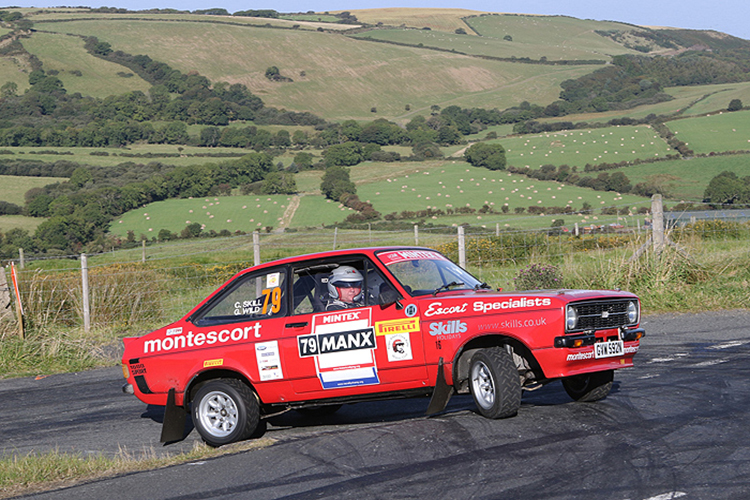 2016-bhrc-isle-of-man-rally