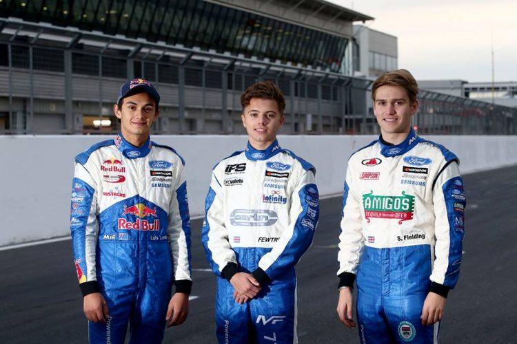 british-f4-2016-championship-contenders