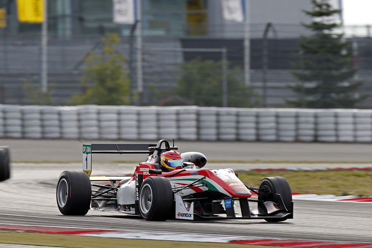 Lance Stroll There Is Still Work To Be Done At Imola The Checkered Flag