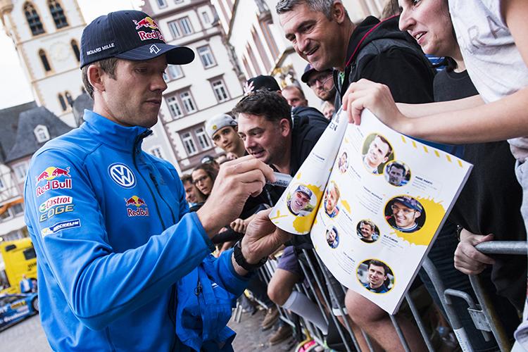 Credit: Jaanus Ree/Red Bull Content Pool