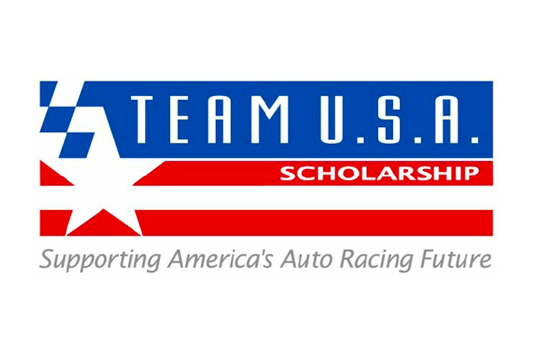team-usa-scholarship