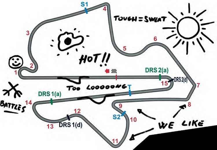 Credit: Scuderia Toro Rosso