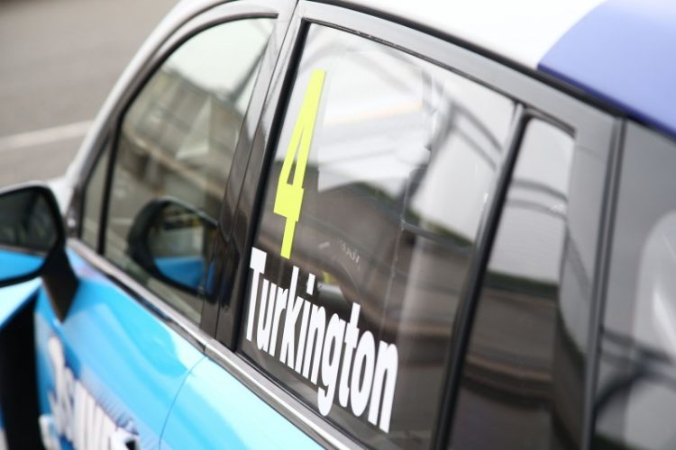 turkington-7