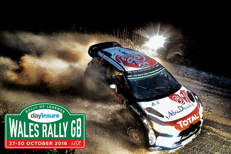 wales-rally-gb-comp