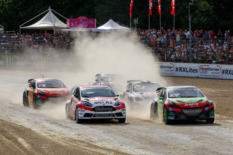 worldrxfranceguests