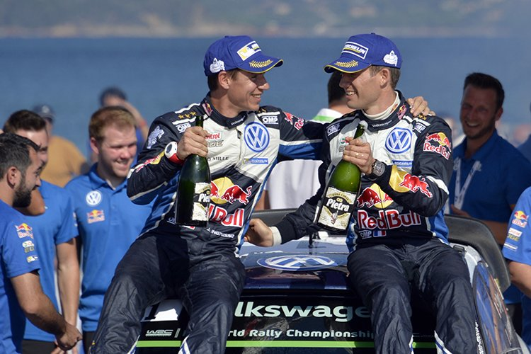2016-tour-de-corse-rallye-de-france-ogier-winner