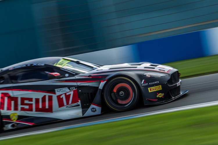 TCF Picks: Race of the year 2016