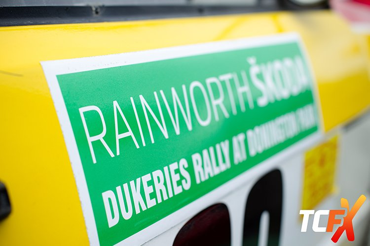 dukeriesrally_doningtonpark-24456
