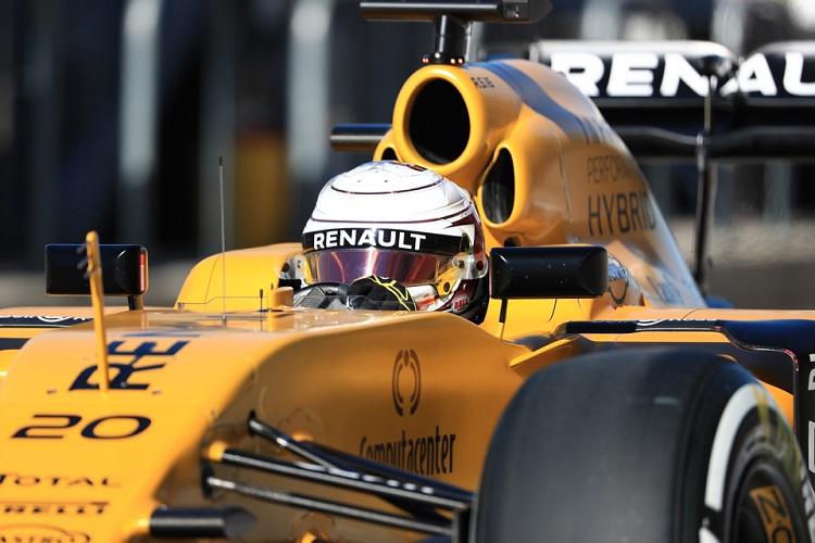 Formula One: Verstappen fixes bullish image with radio silence