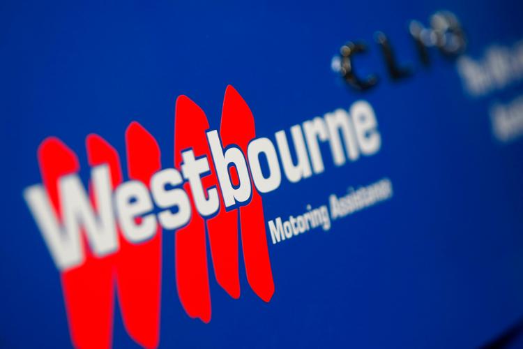 Westbourne Motorsport - Credit: Jakob Ebrey Photography
