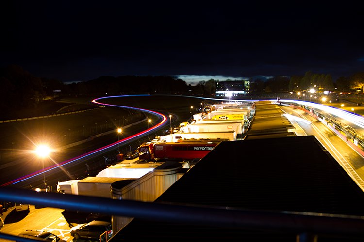 britcar_brandsintothenight-20942