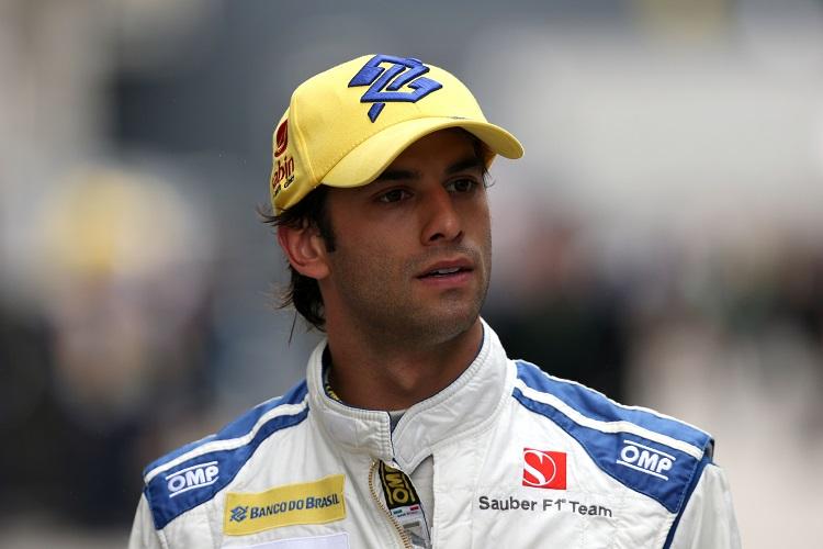 Nasr 2017 Sauber deal held up due to Sponsorship issues ... Felipe Nasr