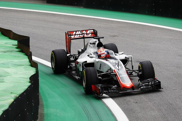 Brazilian GP marks Massa's last race at home
