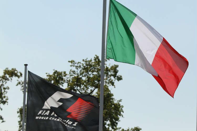 italian-f1-flag