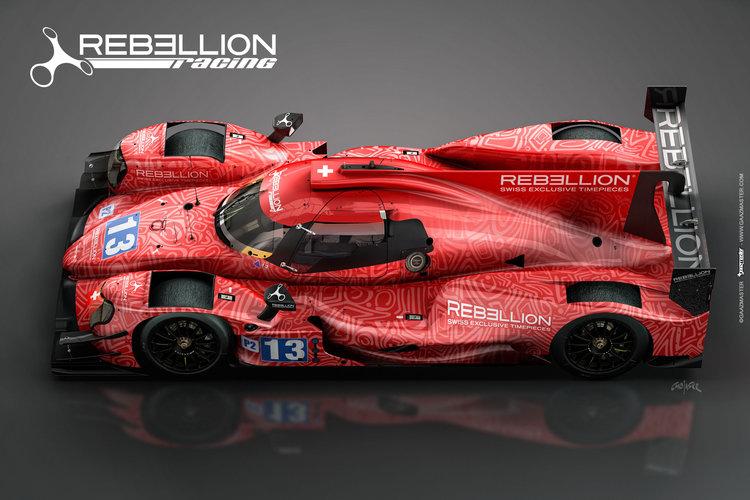rsz_rebellion_racing-oreca07_02