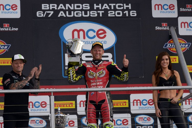 BSB Season Review 2016 Byrne