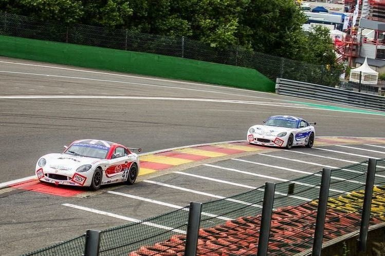 hadfield-brothers-spa-gt5