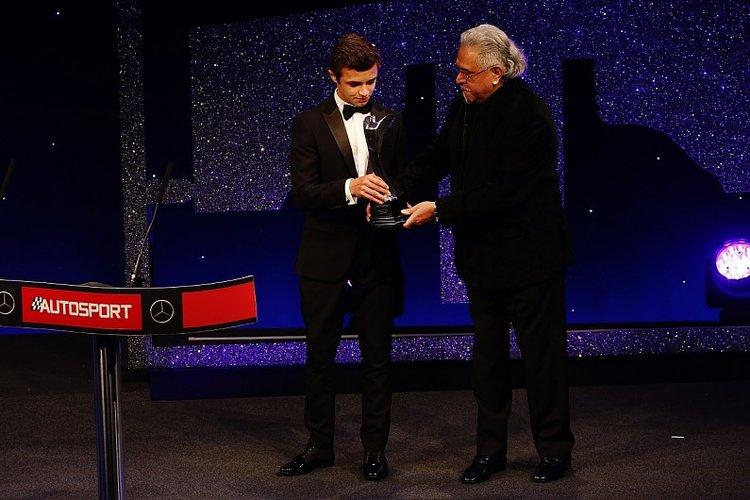 lando-norris-2016-autosport-awards
