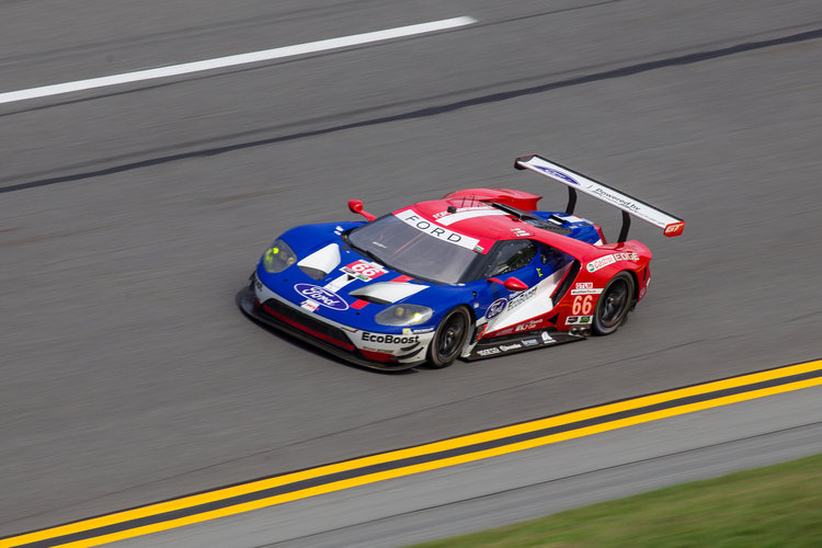 2017 rolex 24 at daytona hour 23 update race far from decided imsa the checkered flag. Black Bedroom Furniture Sets. Home Design Ideas