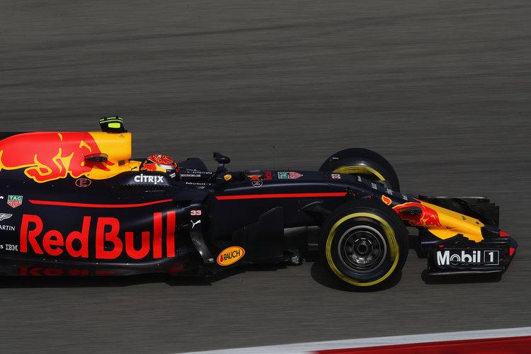 Lewis Hamilton relishes three-way battle after Bottas pole