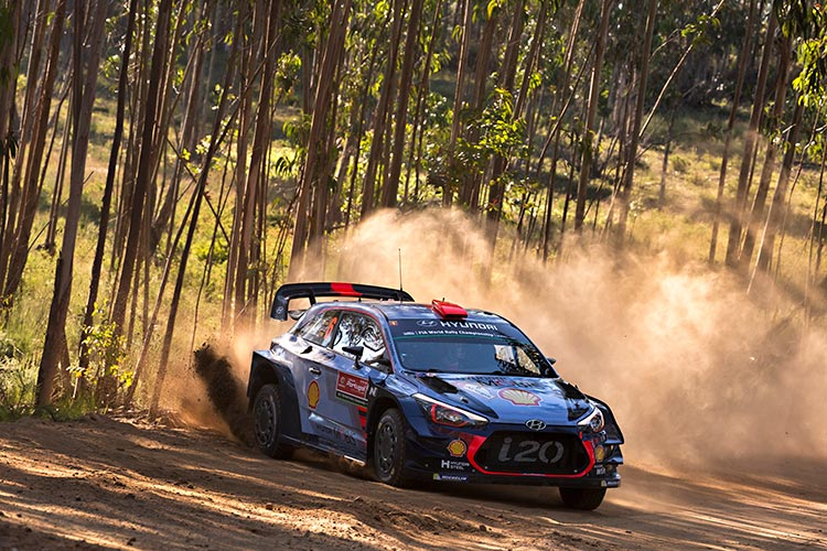 Credit: Hyundai Motorsport