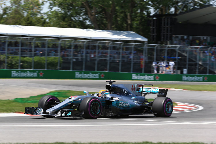 Valtteri Bottas remains uncertain about his Mercedes future