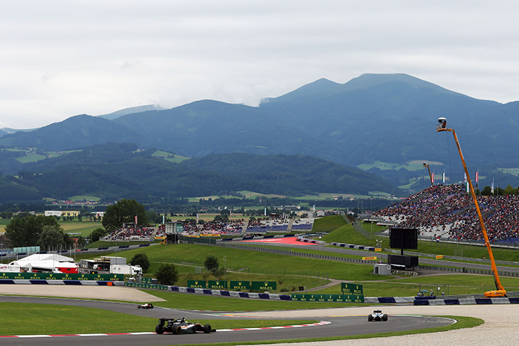 Array - red bull ring  a race engineers guide to the austrian gp      rh   thecheckeredflag co uk